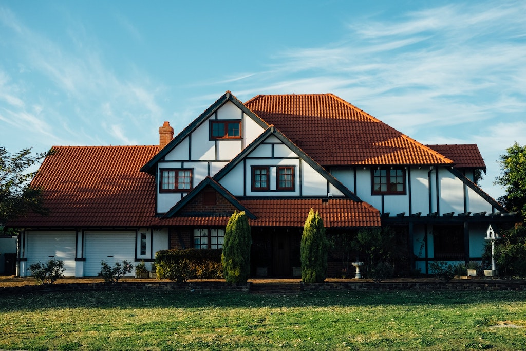 What is the First-Time Home Buyer Incentive?