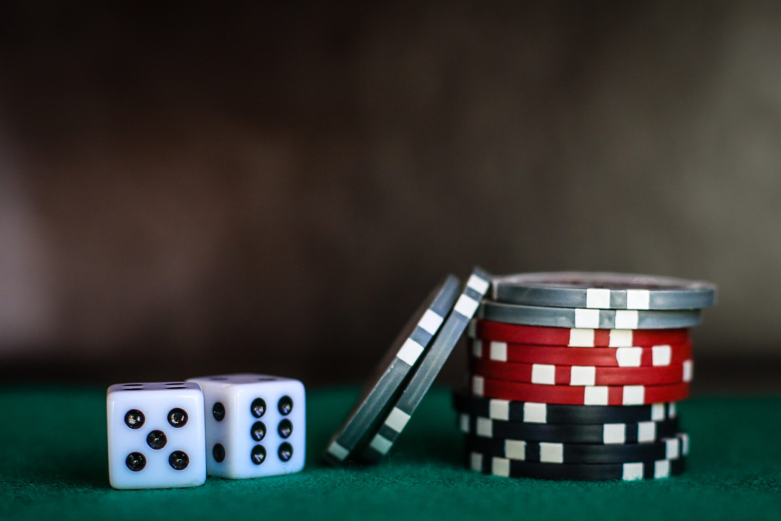 Sports Betting and Stock Picking: What You Need to Remember