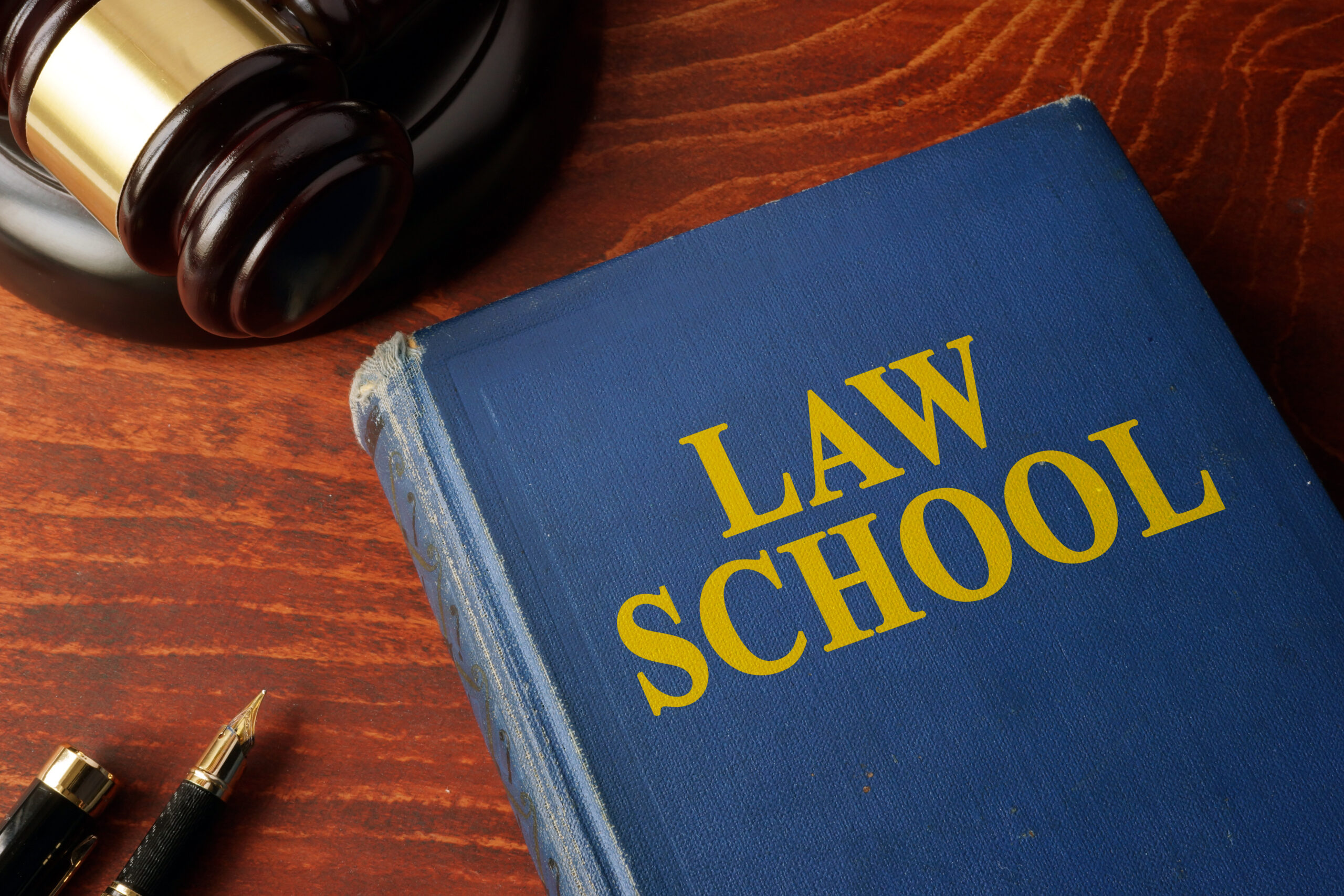 Professional Insights: What Does Law School Really Cost?