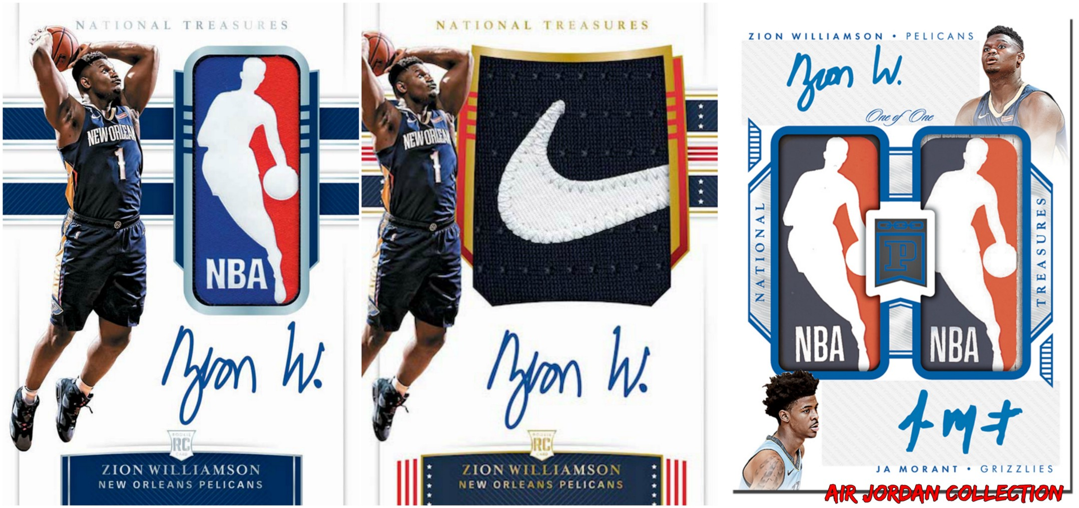 Are Sports Cards Valuable? Understanding the Market