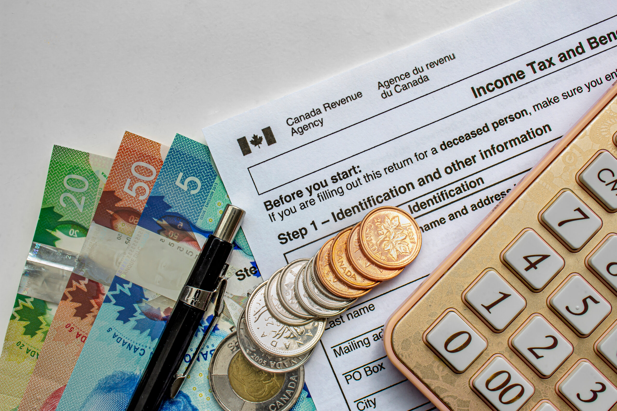 Registered Disability Savings Plans: What They Are & Why They Matter
