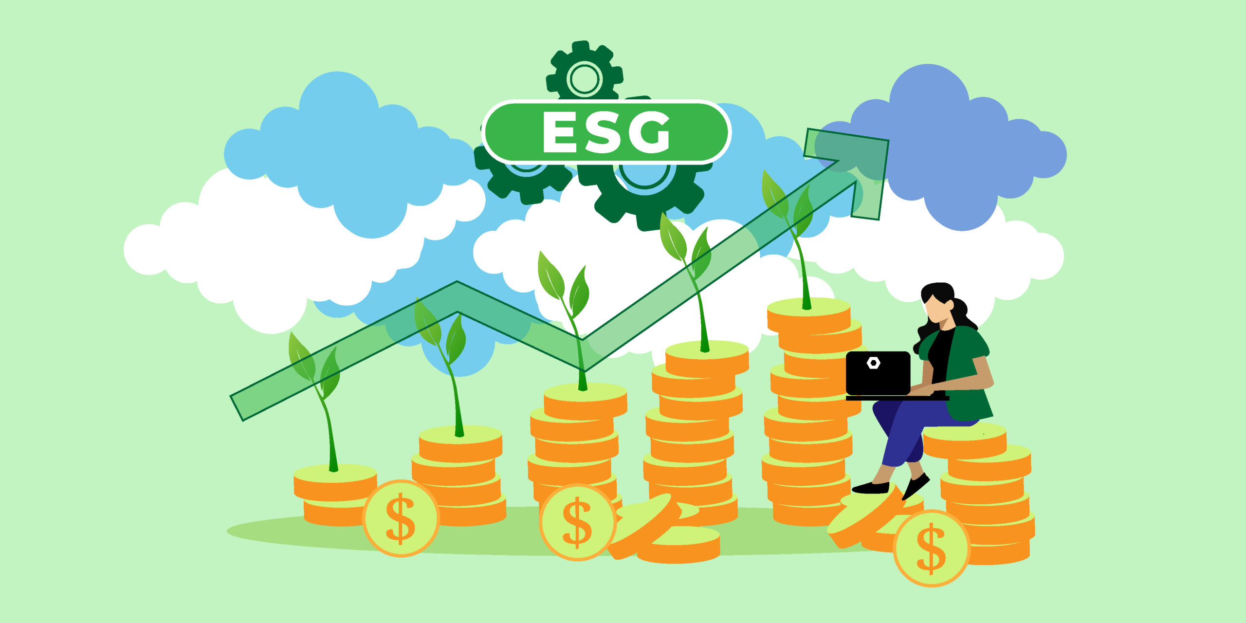 ESG Investing: What it is & Why it's Important